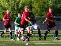 Viimsi JK II - Tallinna FC Flora U19 (29.07.20)-0059