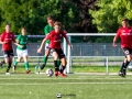 Viimsi JK II - Tallinna FC Flora U19 (29.07.20)-0061