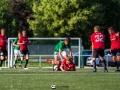 Viimsi JK II - Tallinna FC Flora U19 (29.07.20)-0062