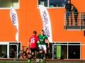 Viimsi JK II - Tallinna FC Flora U19 (29.07.20)-0067