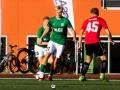 Viimsi JK II - Tallinna FC Flora U19 (29.07.20)-0069