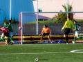 Viimsi JK II - Tallinna FC Flora U19 (29.07.20)-0076
