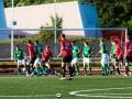 Viimsi JK II - Tallinna FC Flora U19 (29.07.20)-0083