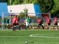 Viimsi JK II - Tallinna FC Flora U19 (29.07.20)-0085