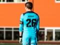 Viimsi JK II - Tallinna FC Flora U19 (29.07.20)-0087