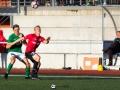 Viimsi JK II - Tallinna FC Flora U19 (29.07.20)-0089