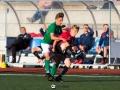 Viimsi JK II - Tallinna FC Flora U19 (29.07.20)-0090