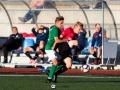 Viimsi JK II - Tallinna FC Flora U19 (29.07.20)-0091