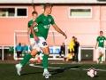 Viimsi JK II - Tallinna FC Flora U19 (29.07.20)-0100