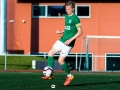 Viimsi JK II - Tallinna FC Flora U19 (29.07.20)-0102