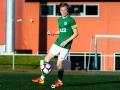 Viimsi JK II - Tallinna FC Flora U19 (29.07.20)-0103