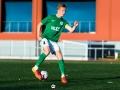 Viimsi JK II - Tallinna FC Flora U19 (29.07.20)-0104