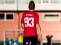 Viimsi JK II - Tallinna FC Flora U19 (29.07.20)-0106