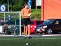 Viimsi JK II - Tallinna FC Flora U19 (29.07.20)-0107