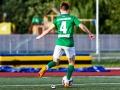 Viimsi JK II - Tallinna FC Flora U19 (29.07.20)-0110