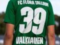 Viimsi JK II - Tallinna FC Flora U19 (29.07.20)-0113