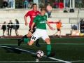 Viimsi JK II - Tallinna FC Flora U19 (29.07.20)-0123