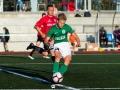 Viimsi JK II - Tallinna FC Flora U19 (29.07.20)-0124