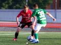 Viimsi JK II - Tallinna FC Flora U19 (29.07.20)-0127