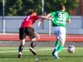 Viimsi JK II - Tallinna FC Flora U19 (29.07.20)-0131