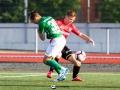 Viimsi JK II - Tallinna FC Flora U19 (29.07.20)-0133