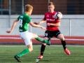 Viimsi JK II - Tallinna FC Flora U19 (29.07.20)-0136