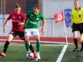 Viimsi JK II - Tallinna FC Flora U19 (29.07.20)-0138