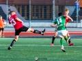 Viimsi JK II - Tallinna FC Flora U19 (29.07.20)-0142