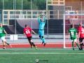 Viimsi JK II - Tallinna FC Flora U19 (29.07.20)-0144