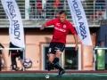 Viimsi JK II - Tallinna FC Flora U19 (29.07.20)-0148