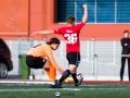 Viimsi JK II - Tallinna FC Flora U19 (29.07.20)-0151