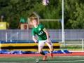 Viimsi JK II - Tallinna FC Flora U19 (29.07.20)-0157