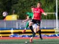 Viimsi JK II - Tallinna FC Flora U19 (29.07.20)-0160