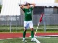 Viimsi JK II - Tallinna FC Flora U19 (29.07.20)-0162