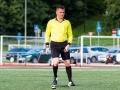 Viimsi JK II - Tallinna FC Flora U19 (29.07.20)-0163