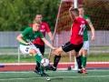 Viimsi JK II - Tallinna FC Flora U19 (29.07.20)-0164