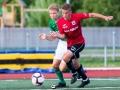 Viimsi JK II - Tallinna FC Flora U19 (29.07.20)-0165