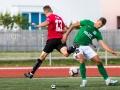 Viimsi JK II - Tallinna FC Flora U19 (29.07.20)-0167
