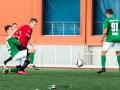 Viimsi JK II - Tallinna FC Flora U19 (29.07.20)-0169