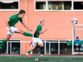 Viimsi JK II - Tallinna FC Flora U19 (29.07.20)-0170