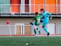 Viimsi JK II - Tallinna FC Flora U19 (29.07.20)-0172