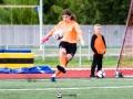 Viimsi JK II - Tallinna FC Flora U19 (29.07.20)-0173