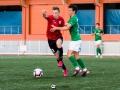 Viimsi JK II - Tallinna FC Flora U19 (29.07.20)-0177
