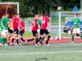 Viimsi JK II - Tallinna FC Flora U19 (29.07.20)-0183