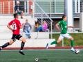 Viimsi JK II - Tallinna FC Flora U19 (29.07.20)-0191