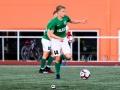 Viimsi JK II - Tallinna FC Flora U19 (29.07.20)-0201