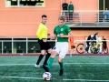 Viimsi JK II - Tallinna FC Flora U19 (29.07.20)-0206