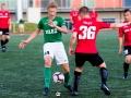 Viimsi JK II - Tallinna FC Flora U19 (29.07.20)-0209