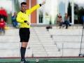 Viimsi JK II - Tallinna FC Flora U19 (29.07.20)-0212