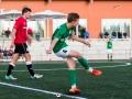 Viimsi JK II - Tallinna FC Flora U19 (29.07.20)-0216